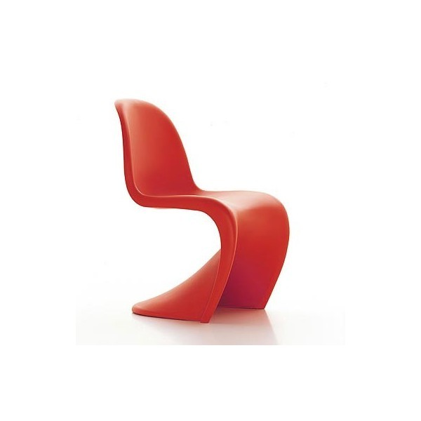 Chaise design Enfant