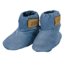 Chaussons Baby Jeans