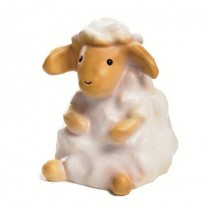 Egmont Toys Tirelire le mouton Dolly