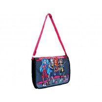 Grand Sac besace Monster High