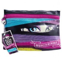 Monster High Trousse de beauté