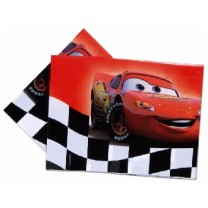 Nappe Cars