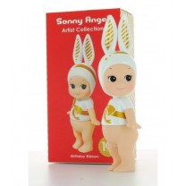 Sonny Angel Artist Collection Ruban Anniversaire lapin