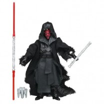 Star Wars vintage collection Dark Maul
