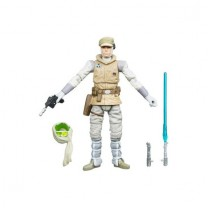 Star Wars vintage collection Luke Skywalker