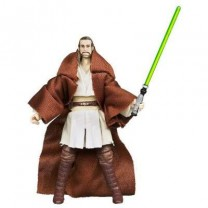 Star Wars vintage collection Qui-Gon Jinn