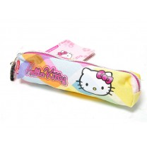 Trousse Hello Kitty Rainbow